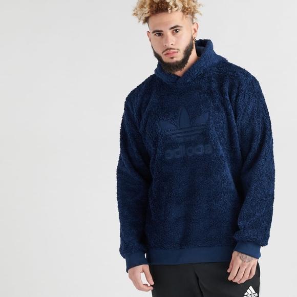 adidas winterized pants